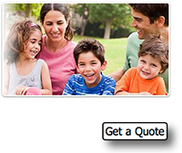 Family Get a Quote